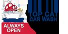 Top Cat Car Wash