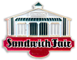 The Sandwich Fair